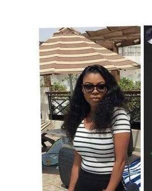 """""""Let them marry you before having a baby for them"""" - Eloho Die says as empathizes with Chioma"""