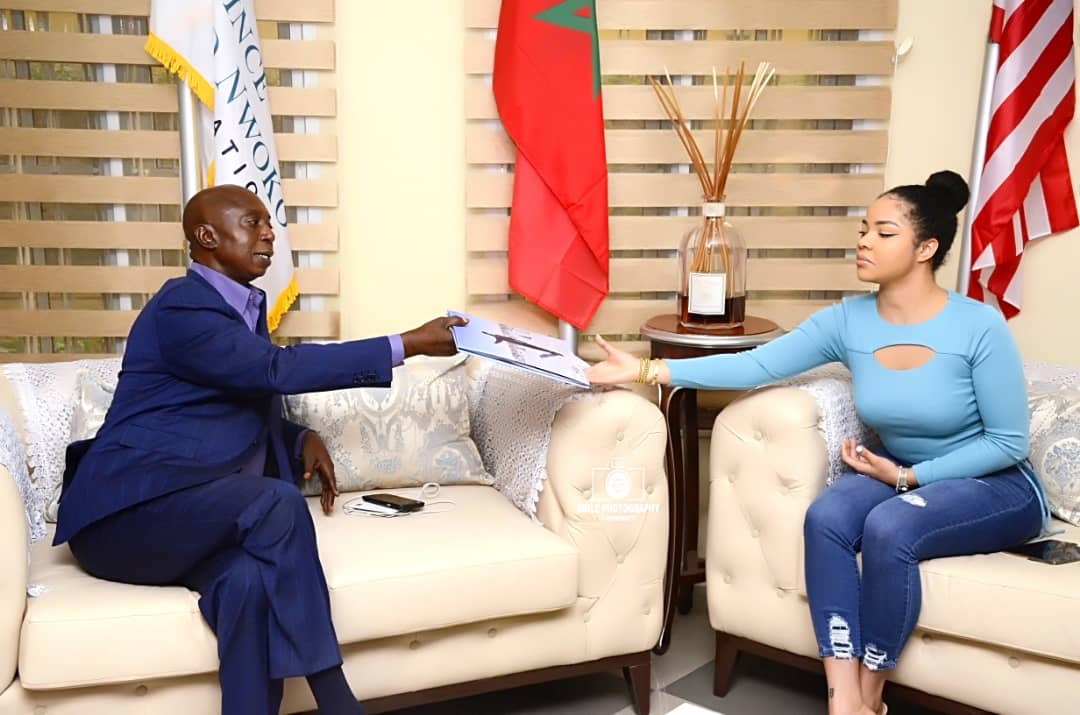 Next Is Marriage – Fans Claim After Nengi's Visit To Ned Nwoko - AkPraise